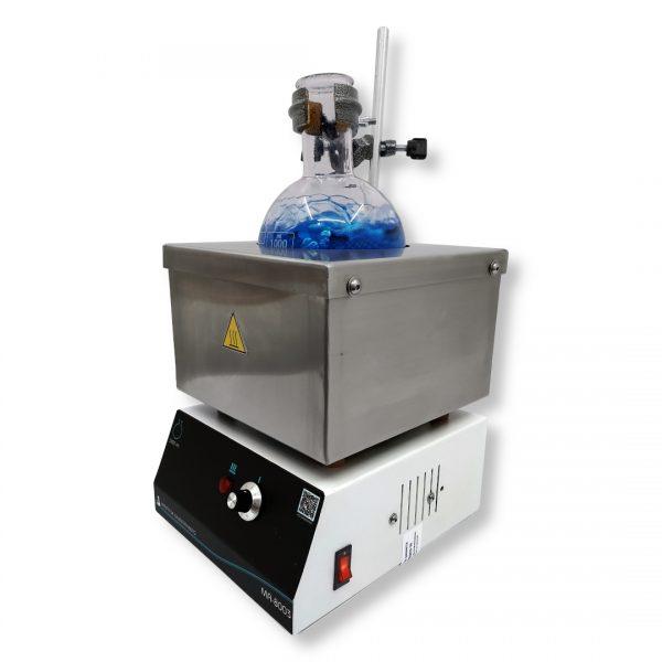 Manta análoga MA-8003 para matraz de 1000 ml