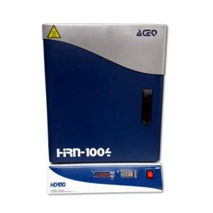 Estufa De Secado Laboratorio Modelo HRN-1004 de 300 Lts