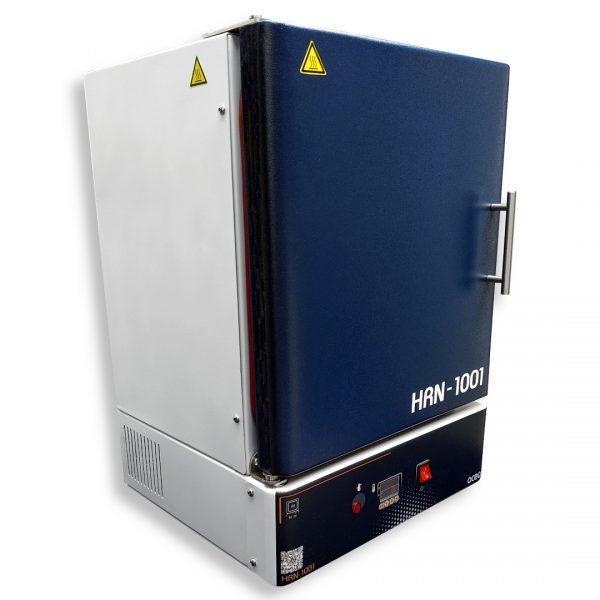 Horno De Secado HRN-1001