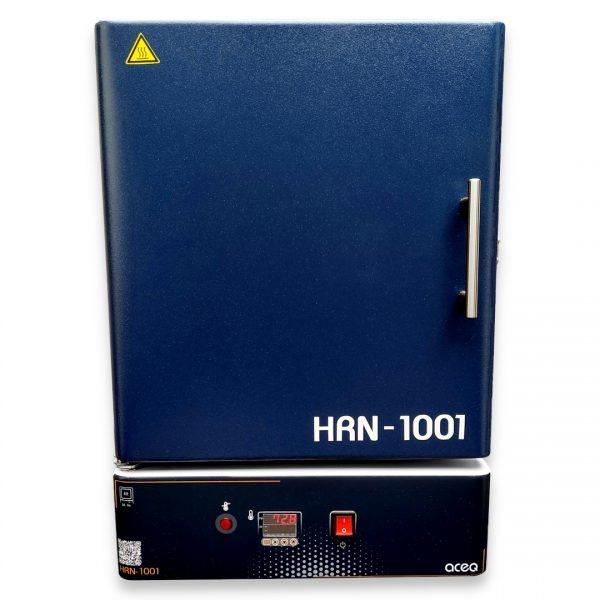 Horno De Conveccion Natural HRN-1001
