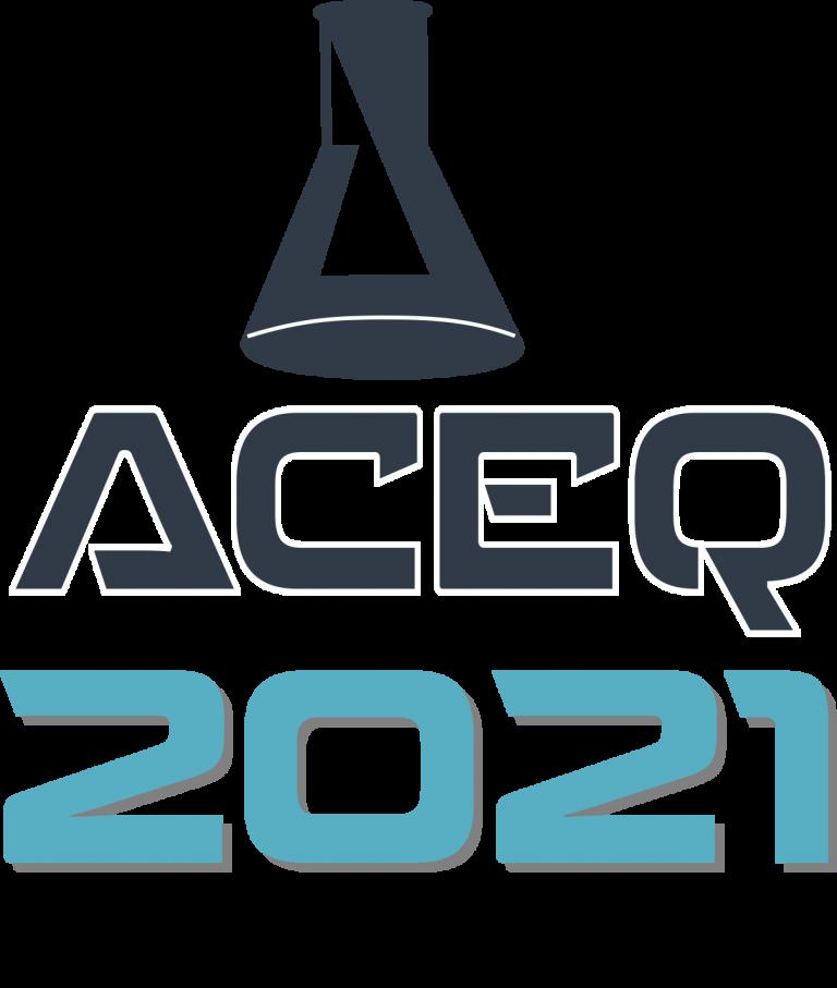 Catalogo Aceq 2021
